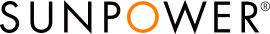 sp_2014_logo_black_orange_rgb_1200_152